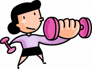exercise-for-health-workout-woman