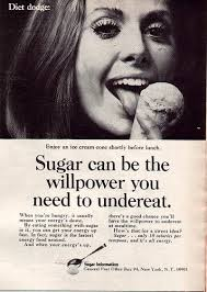 sugar-starch-glucose-insulin-old-ad