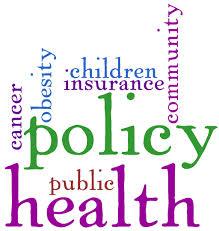 policy-emanuel