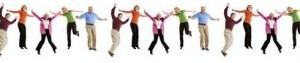 osteoarthritis-exercise