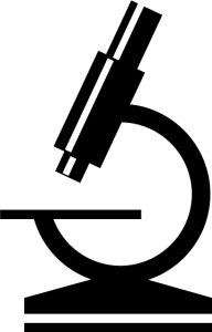 LD-microscope [Converted]