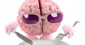 brain-nutrition
