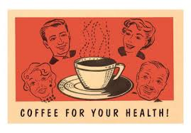 coffee-for-your-health