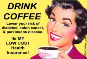 coffee-health-benefits