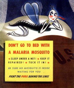 disease-eradication-malaria