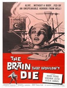 full-body-transplant-poster