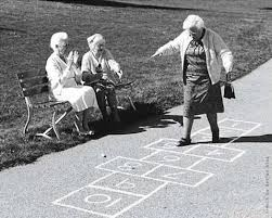 hopscotch-lol