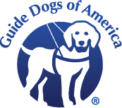 medical-dogs-guide