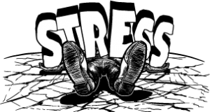 nurses-stress-cancer-stress-on-person