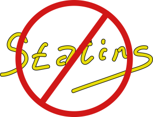 statins-cause-AODM-just-say-no