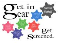 cancer-screening-get-in-gear