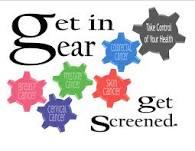 cancer-screening-get-in-gear