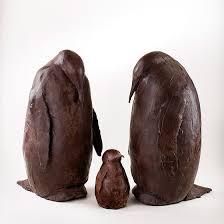 chocolate-patrick-roger