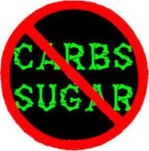 glucose-a1c-carbs-sugar