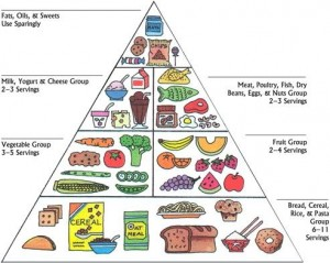 great-grain-swindle-food-pyramid