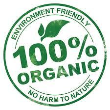 organic-100-per-cent