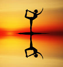 exercise-balance