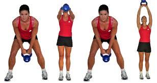 exercise-biopower-kettlebell