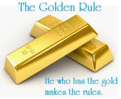 insurance-golden-rulu
