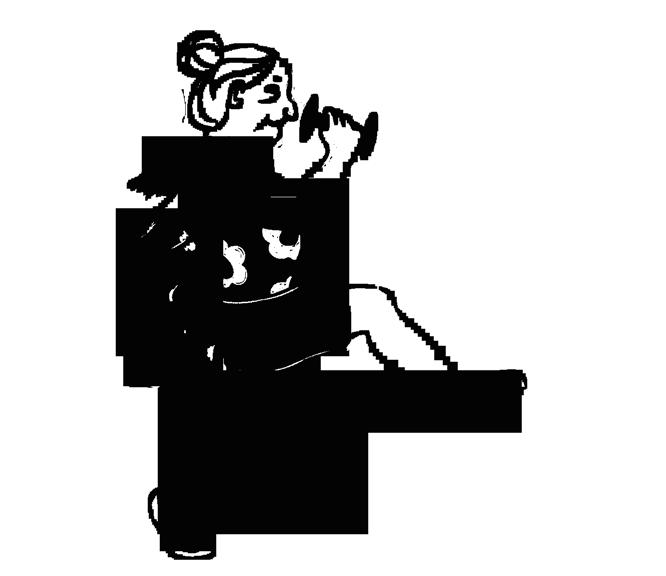 2708-SvelteJudy