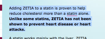 hypertension-zetia