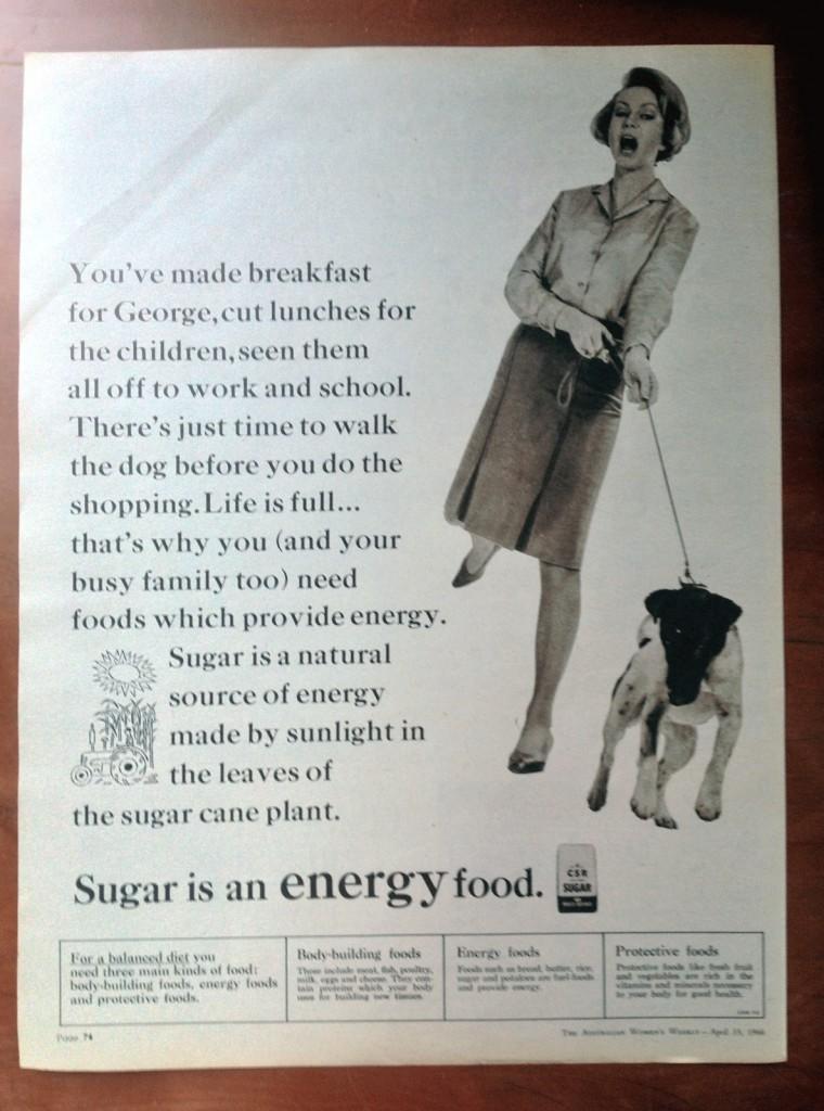 AODM-sugar-enegy