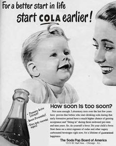 coke-vintage