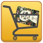 ERFOE-cart