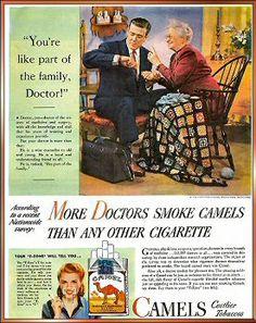 smoke-dr