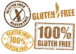 cluten-free-label