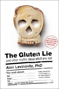 gluten-lie