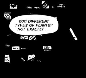 p332-200-plants