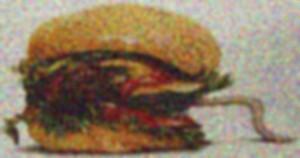 ratburger copy