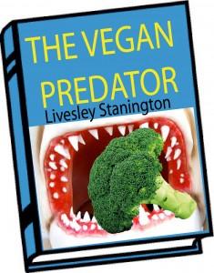 vegan-predator