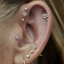 acu-piercings
