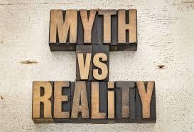 china-study-myth