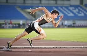 hit-sprint