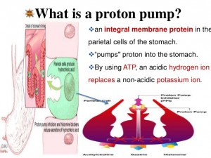 proton-pump-inhibitor-5-638