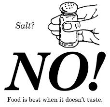 salt-strange