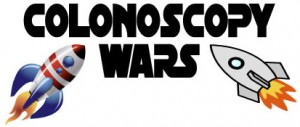 colonoscopy-wars