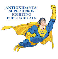free-radical-superman