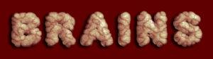 brains-title